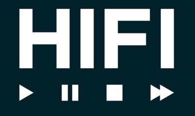 HIFI 2019 Messut 13-15.9.